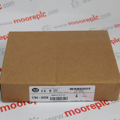 الصين 1503VC-BMC4 Allen Bradley Modules / Interface Module 1502-Vc4dbda-0 Ser EW / 1503s-4c المزود