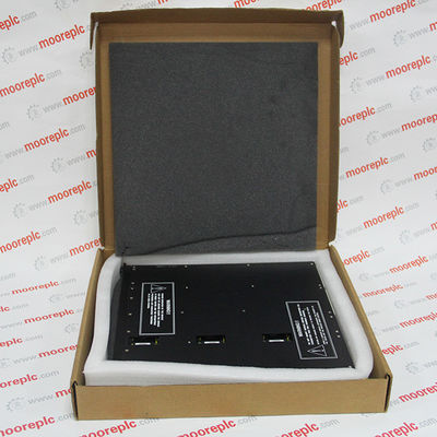 8305A Triconex 8305A TRICONEX POWER SUPPLY MODULE 8305A * جودة عالية *