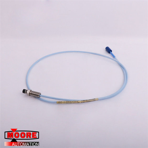 330106-05-30-10-02-00 Bently Nevada 3300 Xl 8mm Probe Original Cablefunction gtElInit() {var lib = new google.translate.TranslateService();lib.translatePage('en', 'ar', function () {});}